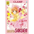 CARD CAPTOR SAKURA PERFECT EDITION 5