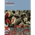 CARNAGE: BOMBA MENTALE - DELUXE EDITION