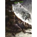 CHOOSE CTHULHU VOL.4 - LA CITTA' SENZA NOME