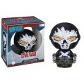 CIVIL WAR DORBZ - 114 CROSSBONES 8 CM
