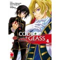CODE GEASS 7 - LELOUCH OF THE REBELLION 4