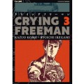 CRYING FREEMAN (JPOP) 3
