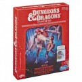 D&D 5.0 - DUNGEONS AND DRAGONS STRANGER THINGS STARTER SET - ENG