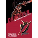 DAREDEVIL COLLECTION 13 - DAREDEVIL & SPIDER-MAN: GLI INSOLITI SOSPETTI