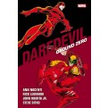 DAREDEVIL COLLECTION 16 - GROUND ZERO