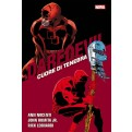 DAREDEVIL COLLECTION 17 - CUORE DI TENEBRA