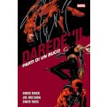 DAREDEVIL COLLECTION 18 - PARTI DI UN BUCO