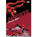 DAREDEVIL COLLECTION 20 - TYPHOID MARY