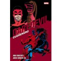 DAREDEVIL COLLECTION 21 - CUORENERO