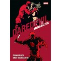 DAREDEVIL COLLECTION 7 - RINASCITA
