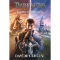 DARKWING VOL.1 - LA SPADA DAI SETTE OCCHI