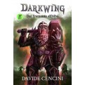 DARKWING VOL.3 - DLC - DAL TRAMONTO ALL'ALBA