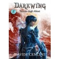DARKWING VOL.3 - DLC - TERRORE DAGLI ABISSI