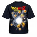 DBZTS07XL - DRAGON BALL Z WIPE OUT XL