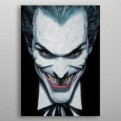 DC COMICS - 185758L - JOKER