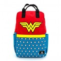 DC COMICS - WONDER WOMAN - ZAINO VINTAGE