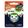 DC COMICS POP! PINS - JOKER '66 TV