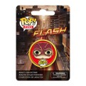 DC COMICS POP! PINS BADGE - FLASH