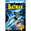 DC SHOWCASE PRESENTA - BATMAN, VOL. 1