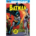 DC SHOWCASE PRESENTA - BATMAN, VOL. 2