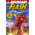 DC SHOWCASE PRESENTA - THE FLASH, VOL. 1