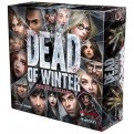 DEAD OF WINTER - ITALIANO