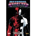 DEADPOOL: BACK IN BLACK - EDIZIONE DELUXE