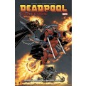 DEADPOOL COLLECTION 1 - DEADPOOL INSIEME ALL'UNIVERSO MARVEL!
