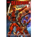 DEADPOOL CORPS 2: SAY YOU WANT A REVOLUTION - 100% MARVEL