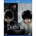 DEATH NOTE - IL FILM - BLU-RAY