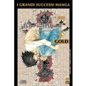 DEATH NOTE MANGA GOLD DELUXE 7