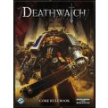 DEATHWATCH: CORE RULEBOOK