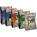 DECKS & SPECIAL: BOX COMMANDER 2013 (5 MAZZI) (ITALIANO)