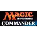 DECKS & SPECIAL: COMMANDER 2015 (ENG) - BOX 5 MAZZI