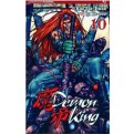 DEMON KING 10