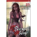 DEMON KING 19