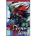 DEMON KING 1