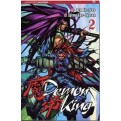 DEMON KING 2