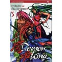 DEMON KING 3