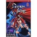 DEMON KING 8