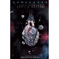 DESCENDER 4 - MECCANICHE ORBITALI