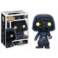 DESTINY - POP FUNKO VINYL FIGURE 239 XUR - EXCLUSIVE 9CM