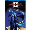 DEVIL MAY CRY 3 -  CODE: 2 VERGIL