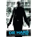 DIE HARD YEAR ONE 2 - SULLE TRACCE DEL KILLER