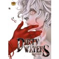 DIRTY WATERS 4