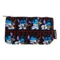 DISNEY - LILO & STITCH - PORTA MONETE ELVIS STITCH