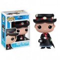 DISNEY - POP FUNKO VINYL FIGURE 51 MARY POPPINS 10 CM
