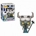 DISNEY - STAR VS THE FORCE OF EVIL - POP FUNKO VINYL FIGURE 504 LUDO AVARIUS 9CM