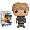 DISNEY FROZEN - POP FUNKO VINYL FIGURE 83 KRISTOFF