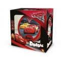 DOBBLE - DISNEY CARS 3